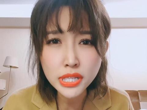数字小姐惹众怒?王劲松、陈宝国怒斥不要脸,女演员拍视频讽刺