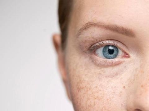 """皮肤科主任:1种食物是衰老 """"延缓剂"""",若喜欢,肌肤紧致人漂亮"""