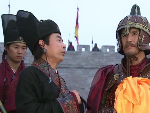 潼关之战,唐玄宗命令守军出击,当真是不懂军事的大昏招?