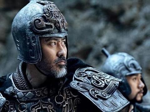 司马懿和曹爽的十年明争暗斗,高平陵之变只是最后决战!