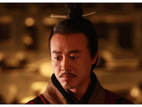 唐玄宗贪恋皇位,一天废杀三儿子,为何李亨自立为帝他却不讨伐