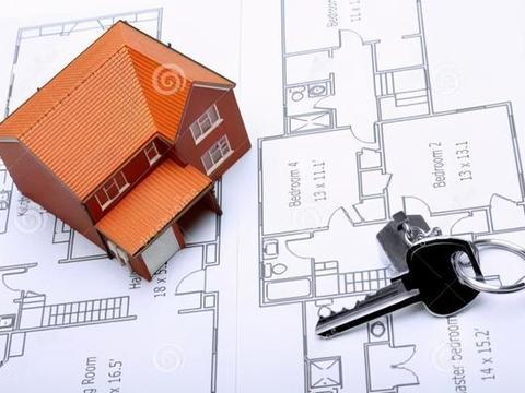 好卖又好住的户型都有哪些优势?看看你家户型好不好