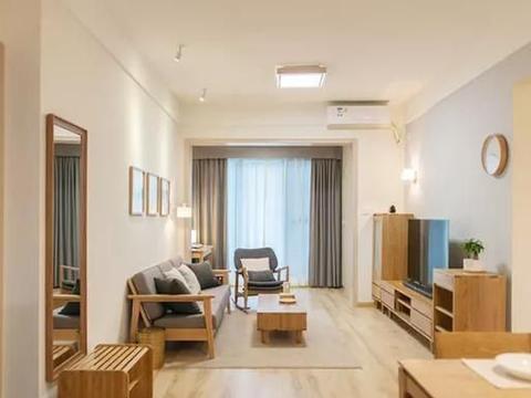 南京新房装修有哪些注意事项,走心又实用,装修小白先看起