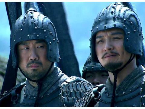 街亭之战,诸葛亮有赵云魏延姜维等大将,为啥偏偏要派马谡上阵?