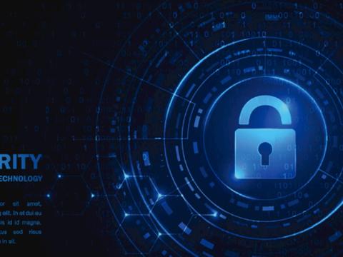 SZEC致力于打造全球尖端区块链隐私保护平台