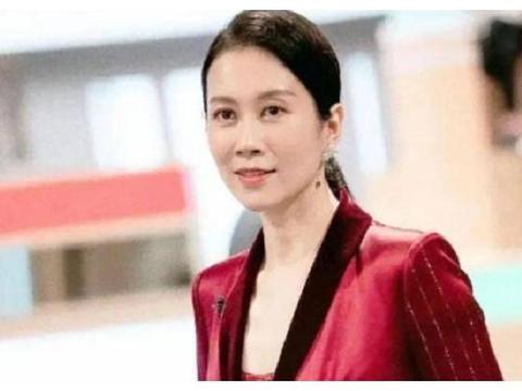 杨志刚温峥嵘被淘汰,何昶希晋级决赛,《演员请就位》最大的笑话
