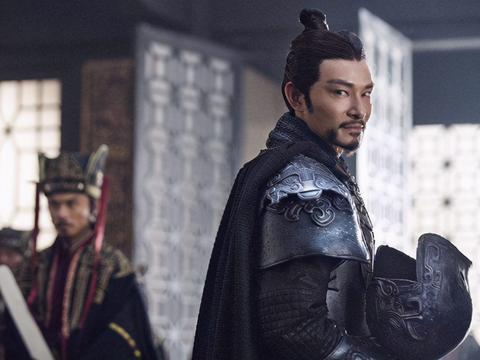 曹爽与司马懿的十年明争暗斗,高平陵只是最后决战