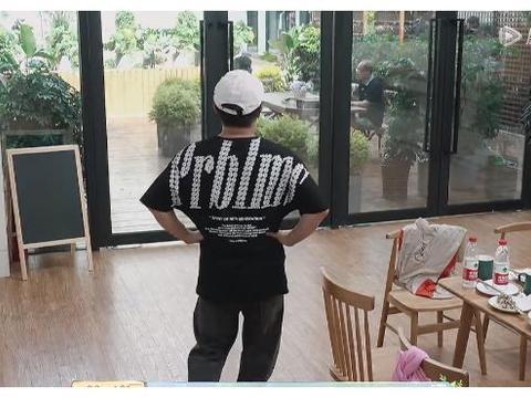 喜剧影帝黄渤,携手《忘不了餐厅》关注老年认知障碍问题