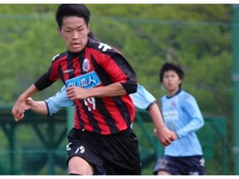 今日足球:广岛三箭vs横滨水手 FC东京vs柏太阳神