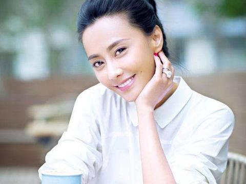 """马雅舒谈与吴奇隆离婚原因:""""因为没有爱了,一天都不想过下去"""""""