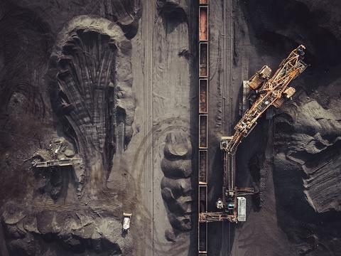 兖州煤业拟发行3年期高级无抵押美元债券,初始价4.00%区域