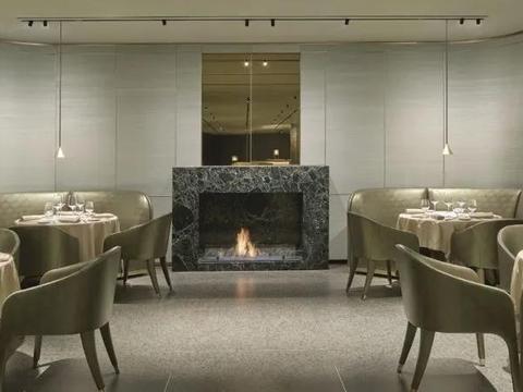 阿玛尼餐具,源自Armani Casa的极致优雅