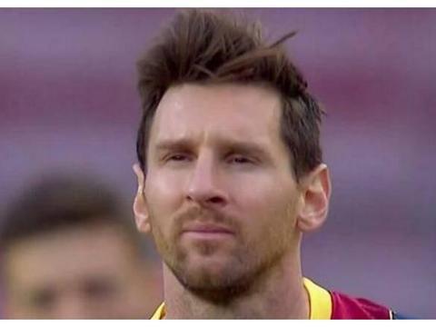 下月南美世预赛,阿根廷能否保持全胜?这3个消息非常利好