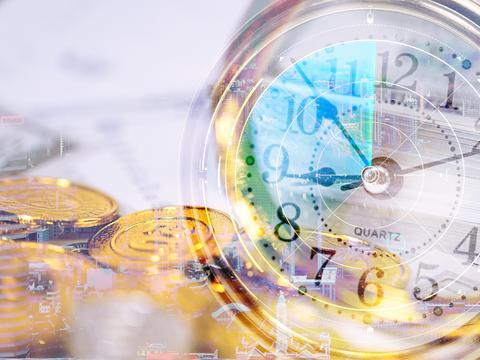 2020年10月29日期货市场收盘后主力趋势及期货品种行情走势分析