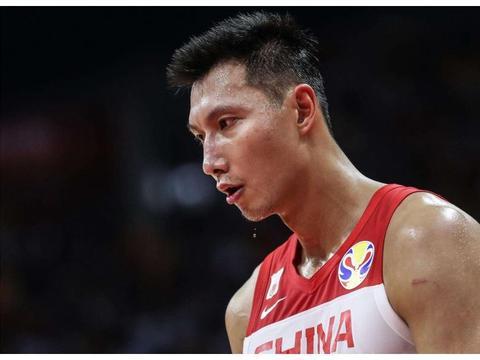 孙杨被禁赛之后,朱婷是中国体育唯一的世界巨星了吗?