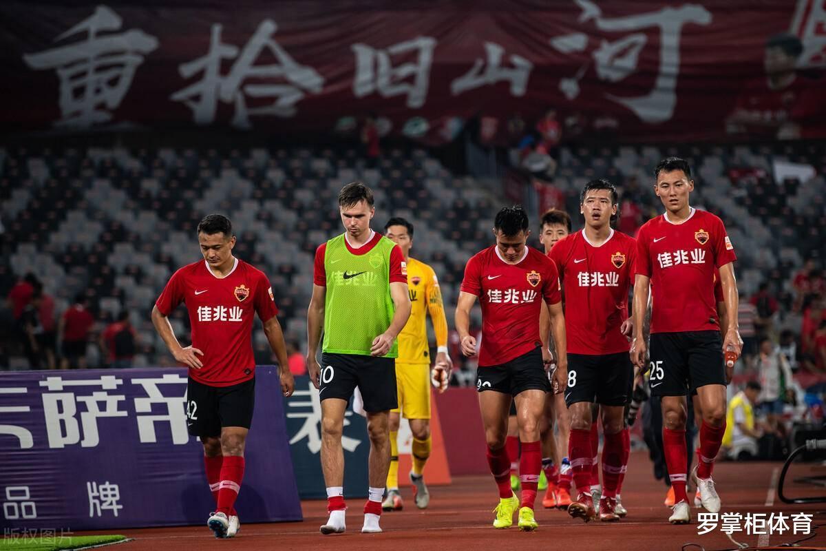 深足对阵永昌前瞻,郜林将迎来正名之战,张鹭有望获得新赛季首秀