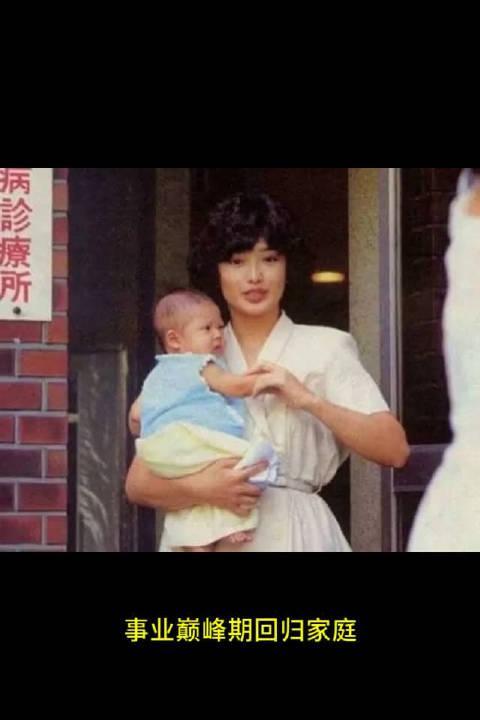 我发现,日本金童玉女的年代一去不复返了!