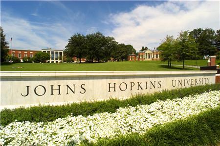 约翰霍普金斯大学:新技术冷冻气球疗法可让食管癌细胞冻结!