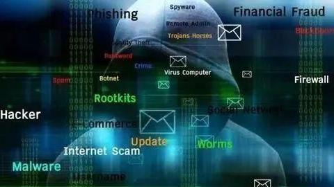 数字身份新危机:黑客利用数字证书进行攻击,五年内飙升700%