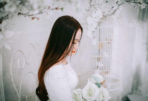 婚姻里,碰到有坏脾气的老公怎么办?这个故事或许能给你破解之法
