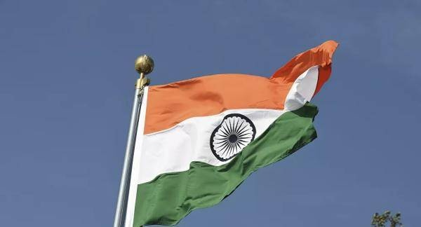 印财政部长:印度本财年GDP增长可能为负,或接近零