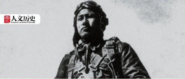 朝鲜战场上的中美空战:刚刚建立的人民空军如何击落美军王牌飞行员?