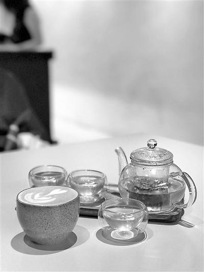 糖尿病人每天饮用绿茶和咖啡可降低死亡风险