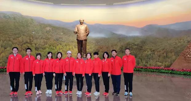 香山叶红 冬奥情深 北京冬奥会倒计时500天系列宣讲活动圆满结束