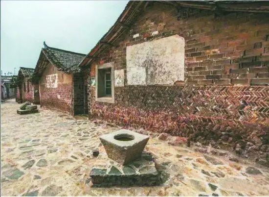 【趣读合肥】庐州地名里的百家姓——山门李村:巢湖半岛靓丽明珠