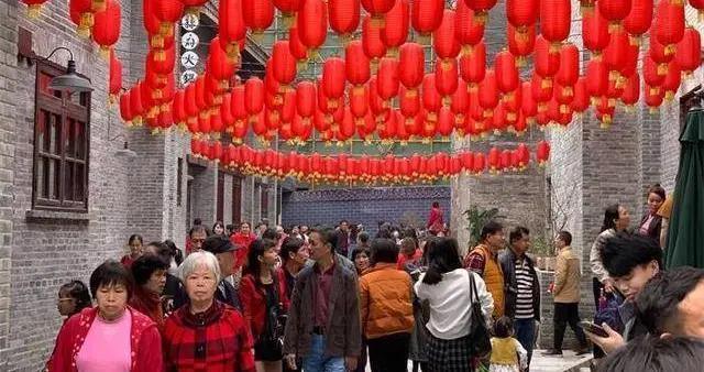 46处建筑入选!南宁市公布第一批历史建筑保护名录