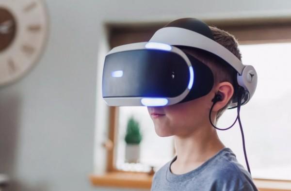 瞄准AR/VR市场 三星携手斯坦福研制10000PPI超高像素密度显示屏