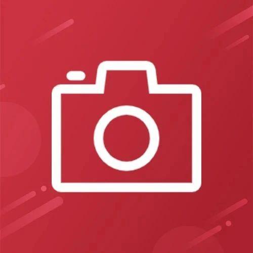 """【宝豆】楠博基迷丨""""拍照5分钟,修图两小时"""",说的是你吗?"""