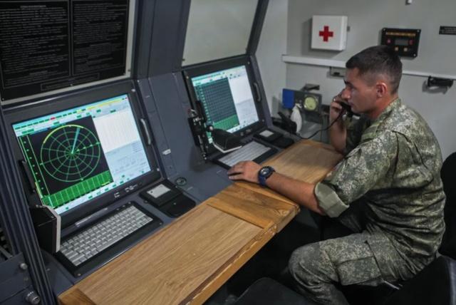 连损9架,土耳其无人机终遇克星?外媒:俄罗斯电子战系统的杰作