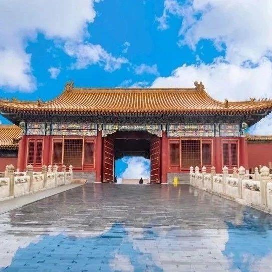 """韩磊、腾格尔、魏松、刘欢……""""帝王三部曲""""中的主题歌,首首经典!"""