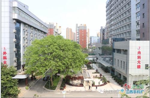 100万元住房补贴,九江市第三人民医院诚聘肿瘤相关专业博士