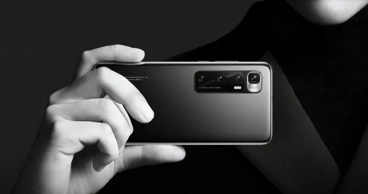 """""""消费者""""变身""""创作者""""高通骁龙是这样改变手机拍摄的"""