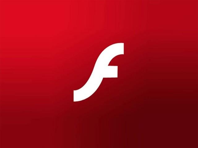 再见,再也不见!Windows 10宣布彻底封杀Flash Player