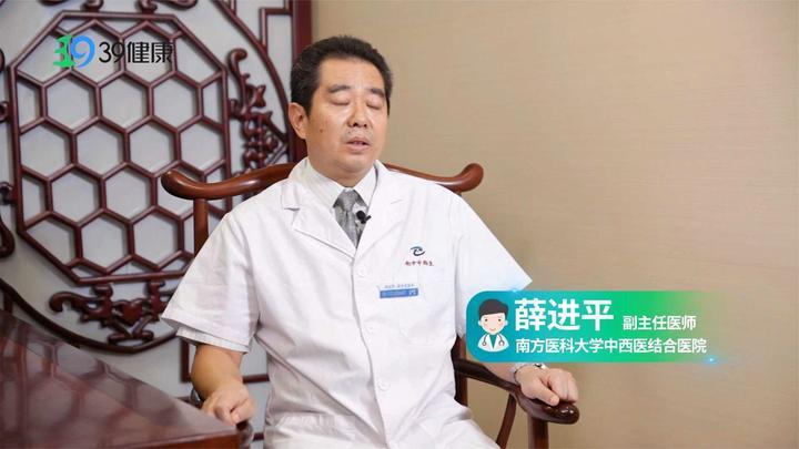 是不是血压高就要吃降压药?医生:有些患者不用!看看你符合吗?