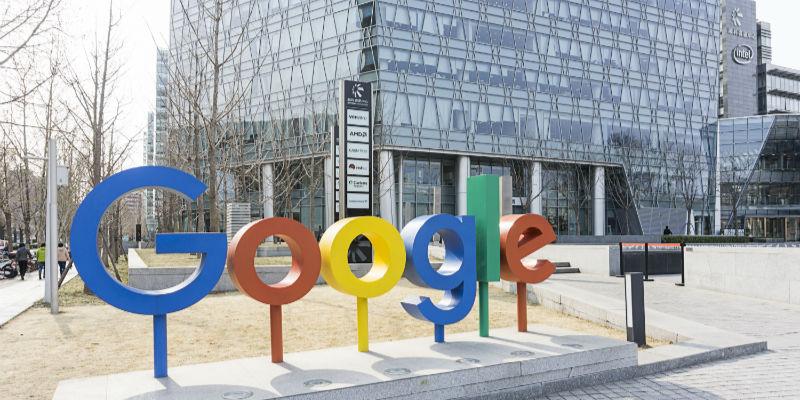 反垄断山雨欲来,谷歌当真在劫难逃?