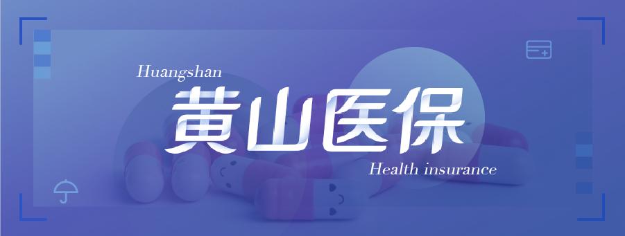 省医保局副局长袁之应一行赴黄山市调研医保信息化和价格招采工作