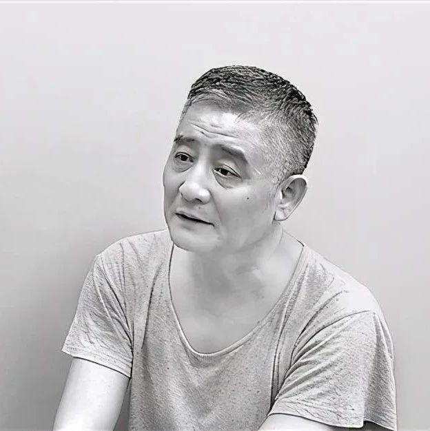 乌鲁木齐市政府原党组成员、副市长李伟严重违纪违法案剖析