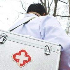 晚新闻|首次发现第三次新冠感染患者|四川凉山3000名村医大换血