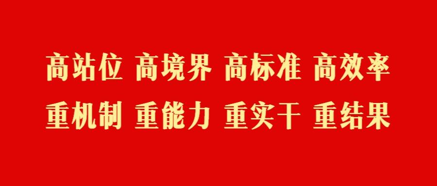 【暖心警事】为民服务无小事,救助群众暖人心!