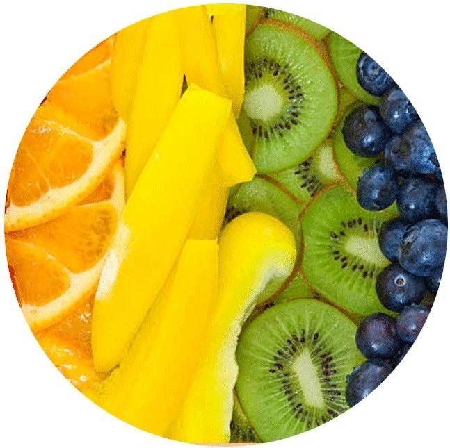 长期缺乏这种营养素,会让血管变脆!专家教您如何从食物中补回来~