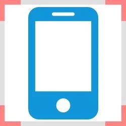 国内手机市场三季度销量公布,总销量同比下滑