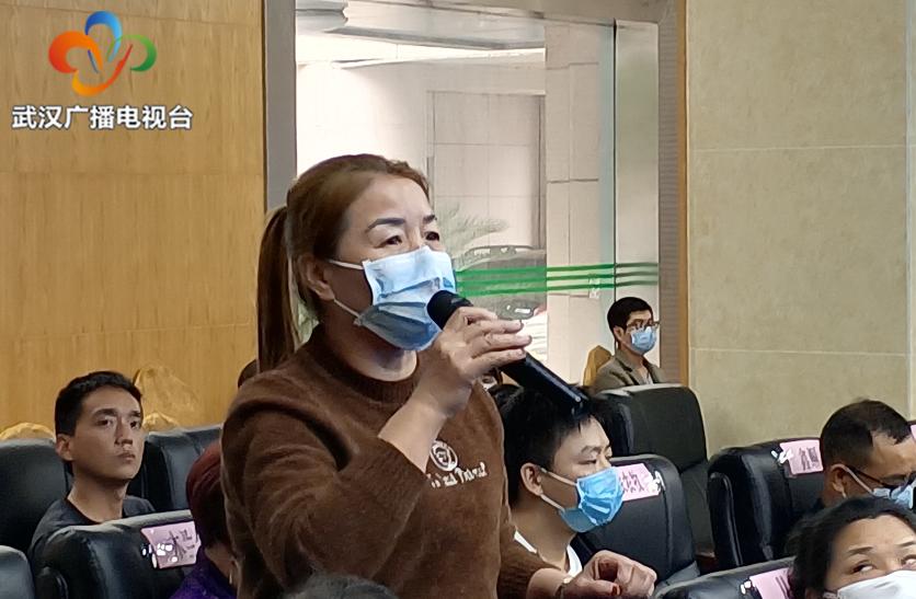 """武汉44家农企牵手网红超市,欲打造""""盒马村"""""""