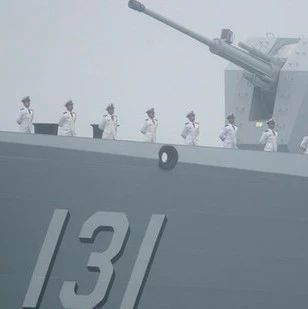 美媒:中国在东南亚获海空军基地 根本改变地缘政治