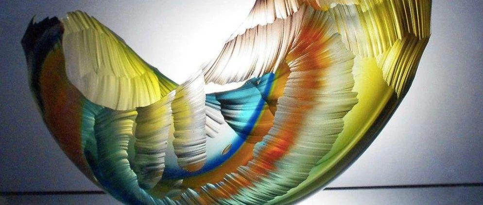 """青山张野:跨界营销是艺术创作,不是""""抖机灵"""""""