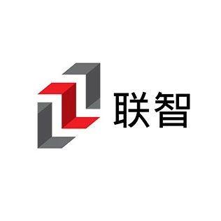 联智 吴传泽出席2020无线充电亚洲展