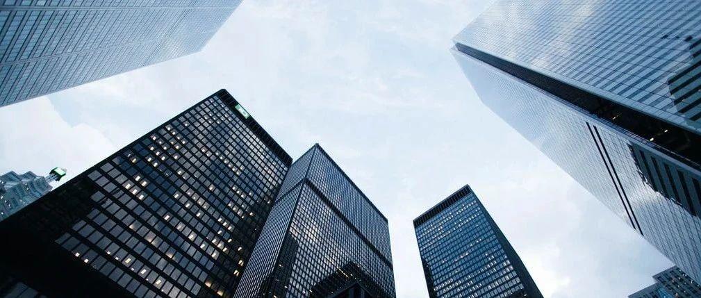 建设银行发布金融支持长三角生态绿色一体化发展示范区行动方案